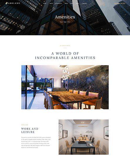 landing_page-amenities