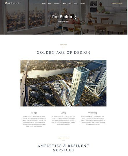 landing_page-building