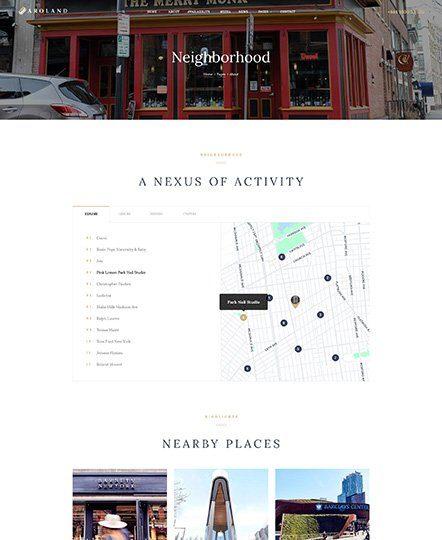 landing_page-neighborhood