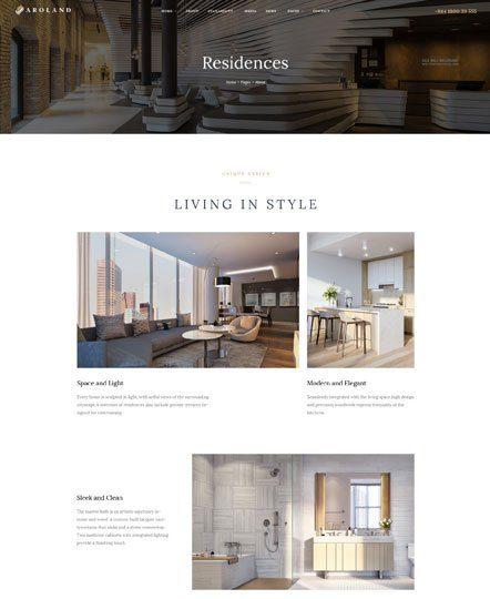 landing_page-residences