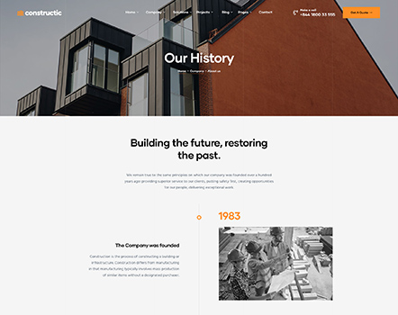 landing_our-history