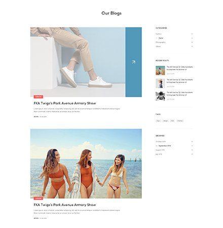 landing_blog-default