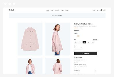 landing_product-image-grid