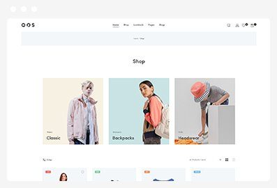 landing_shop-with-categories